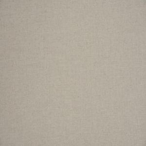 04443 Beach Trend Fabric