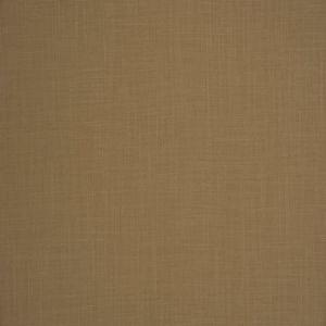 04443 Lion Trend Fabric