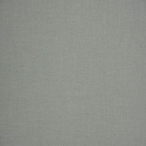 04443 Eucalyptus Trend Fabric
