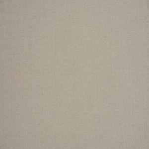 04443 Dune Trend Fabric