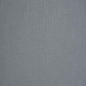 04443 Federal Trend Fabric