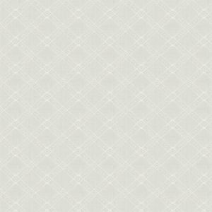04444 Alabaster Trend Fabric