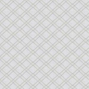 04444 Pebble Trend Fabric