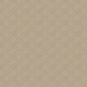 04444 Khaki Trend Fabric