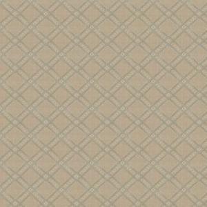 04444 Cork Trend Fabric