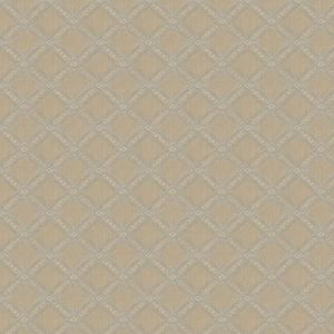 04444 Dove Trend Fabric