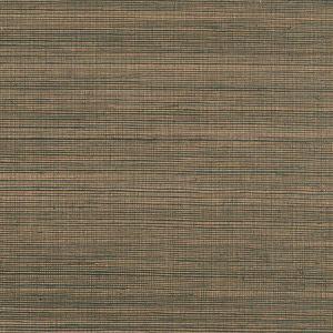 9029 25WS121 JF Fabrics Wallpaper