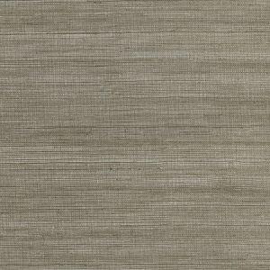 9029 38WS121 JF Fabrics Wallpaper