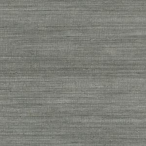 9029 97WS121 JF Fabrics Wallpaper