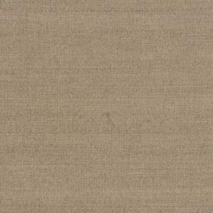 9030 30WS121 JF Fabrics Wallpaper