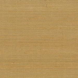 9031 18WS121 JF Fabrics Wallpaper
