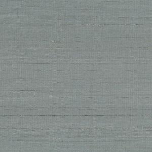 9035 93WS121 JF Fabrics Wallpaper