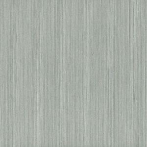 9036 93WS121 JF Fabrics Wallpaper