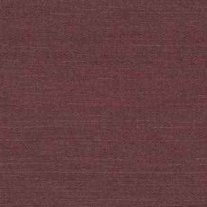 9036 98WS121 JF Fabrics Wallpaper
