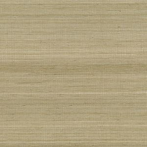 9037 12WS121 JF Fabrics Wallpaper