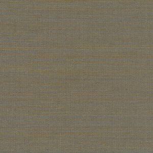 9037 35WS121 JF Fabrics Wallpaper