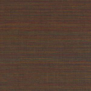 9037 48WS121 JF Fabrics Wallpaper