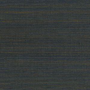 9037 67WS121 JF Fabrics Wallpaper