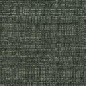 9037 98WS121 JF Fabrics Wallpaper