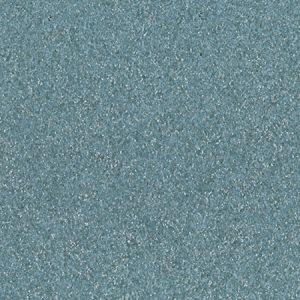 9038 64WS121 JF Fabrics Wallpaper