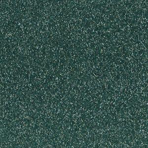 9038 77WS121 JF Fabrics Wallpaper