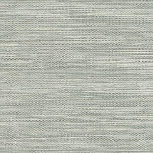 9039 93WS121 JF Fabrics Wallpaper