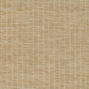 9040 33WS121 JF Fabrics Wallpaper