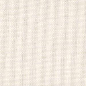 9041 90WS121 JF Fabrics Wallpaper