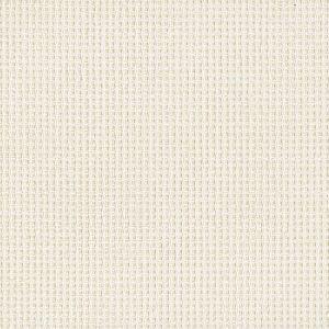 9042 91WS121 JF Fabrics Wallpaper