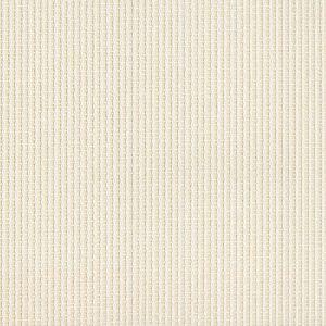 9043 92WS121 JF Fabrics Wallpaper