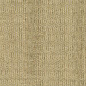 9044 34WS121 JF Fabrics Wallpaper