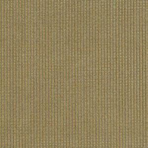 9045 24WS121 JF Fabrics Wallpaper