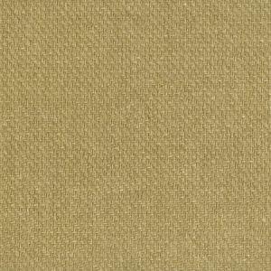 9046 30WS121 JF Fabrics Wallpaper