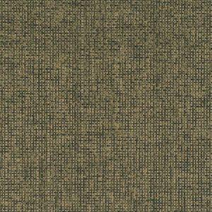 9047 37WS121 JF Fabrics Wallpaper