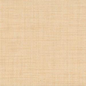 9048 20WS121 JF Fabrics Wallpaper