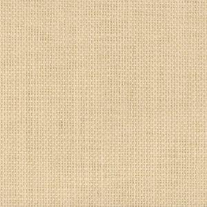 9049 11WS121 JF Fabrics Wallpaper