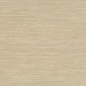 9050 12WS121 JF Fabrics Wallpaper