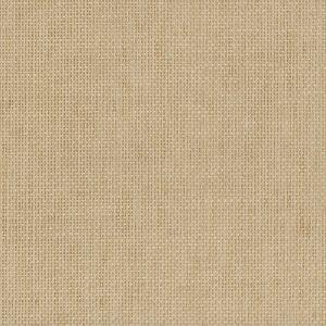 9051 14WS121 JF Fabrics Wallpaper