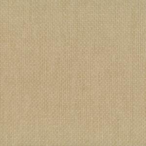 9052 31WS121 JF Fabrics Wallpaper