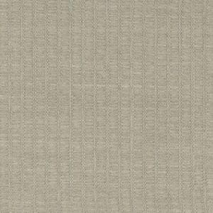 9053 94WS121 JF Fabrics Wallpaper
