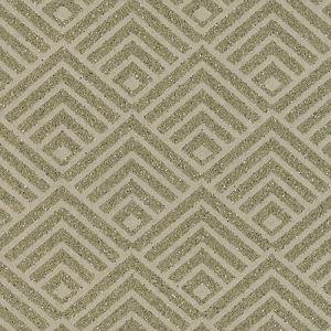 9054 13WS121 JF Fabrics Wallpaper