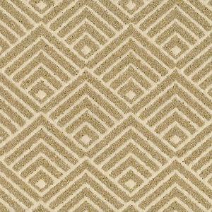 9054 16WS121 JF Fabrics Wallpaper