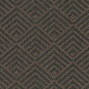 9054 35WS121 JF Fabrics Wallpaper