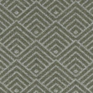 9054 97WS121 JF Fabrics Wallpaper