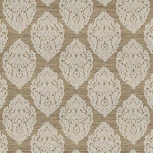 04448 Nugget Trend Fabric