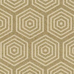 9055 16WS121 JF Fabrics Wallpaper