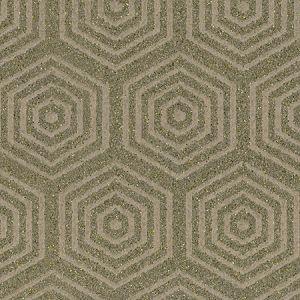 9055 34WS121 JF Fabrics Wallpaper