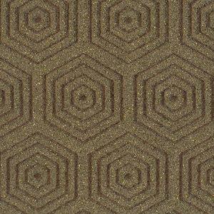 9055 36WS121 JF Fabrics Wallpaper