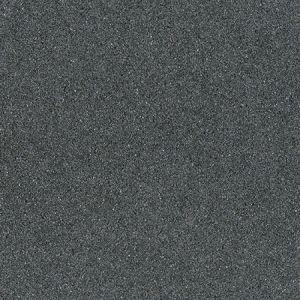 9056 97WS121 JF Fabrics Wallpaper