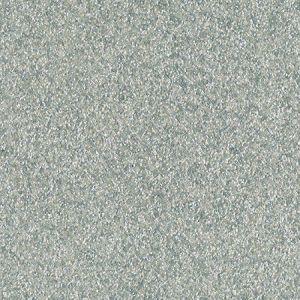 9057 62WS121 JF Fabrics Wallpaper